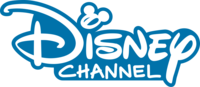 Disney Channel 2017-1-.png