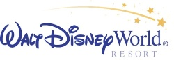 Walt Disney World Logo.jpg