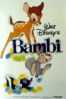 Bambi  Duckipedia