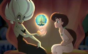 Arielle Die Meerjungfrau 2 Sehnsucht Nach Dem Meer Duckipedia