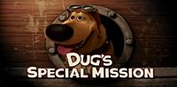 Dugs special mission.JPG