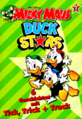 MM Duck Stars 2.png