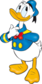 200px-Donald duck stor 121201c.png