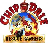 Chip Und Chap Die Ritter Des Rechts Duckipedia