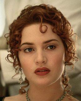 Titanic Film - TesteDich