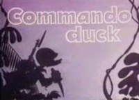 Commandoduck.JPG