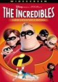 150px-The Incredibles movie cover.jpg