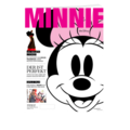 Minnie Lifestyle Magzin.png