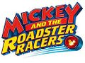 250px-Mickey and the Roadster Racers logo.jpg