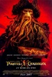 Piratesofthecaribbean315 large.jpg
