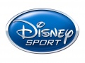 LogoDisneySport.jpg