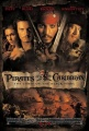 403px-Pirates of the Caribbean movie.jpeg