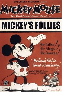 Mickey's Follies.jpeg