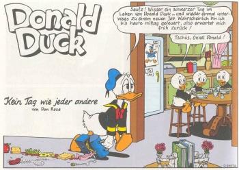 60 Jahre Donald Duck Duckipedia