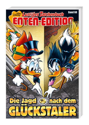 LTB Enten-Edition 68.png