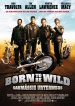 Born to be Wild Poster01 big.jpg