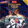 101 Dalmatians - Escape from DeVil Manor Cover.jpg