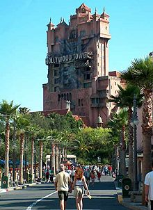 Hollywood Tower of Terror.jpg
