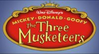 The Three Musketeers - Title Card - 2004.JPG