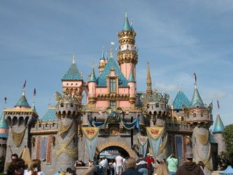 800px-SleepingBeautyCastle50th.jpg