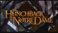The Hunchback of Notre Dame - Title Card - 1996.JPG